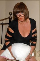 Stephanie - escort in Wrexham