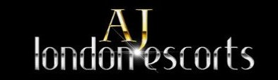 London Escort Agency | AJ London Escorts