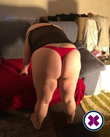 Madame Simone Massage is one of the incredible massage providers in Birmingham. Go and make that booking right now