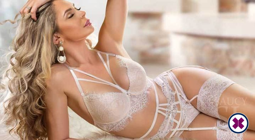 Book a meeting with Bruna in London today