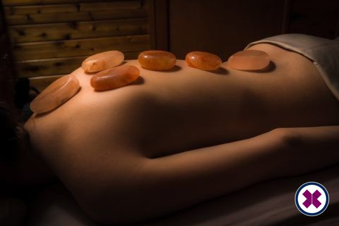 Nuru Xpert is one of the best massage providers in Cardiff. Book a meeting today