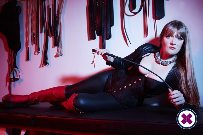 Lady Godiva is a super sexy English Escort in Westminster