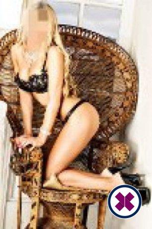 Mistress Amy is a super sexy English Escort in Royal Borough of Kensingtonand Chelsea
