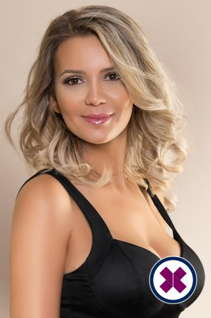 Angelica is a top quality Brazilian Escort in Royal Borough of Kensington and Chelsea