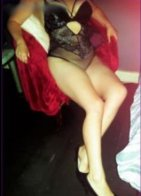Stacey-Lee - escort in Carmarthenshire