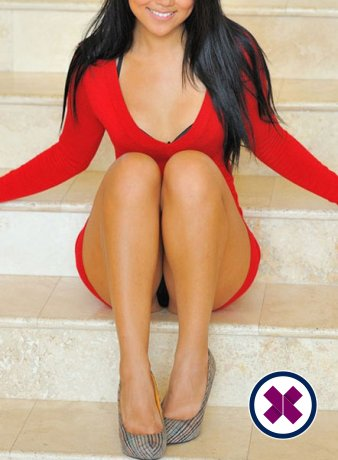 Book a meeting with Leona in London today