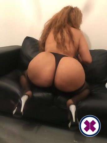 Sexy Thalia is one of the best massage providers in London. Book a meeting today