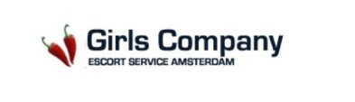 Amsterdam Escort Agency | Girls Company
