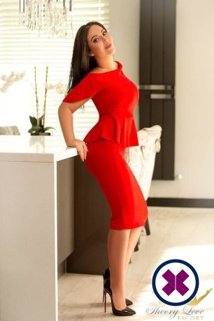 Freya Massage is one of the best massage providers in Westminster. Book a meeting today