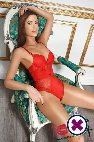 Eva is one of the much loved massage providers in Westminster. Ring up and make a booking right away.