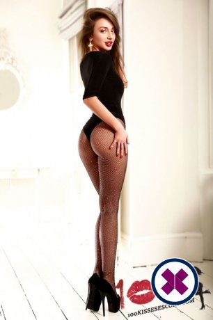Monalisa is one of the much loved massage providers in Westminster. Ring up and make a booking right away.