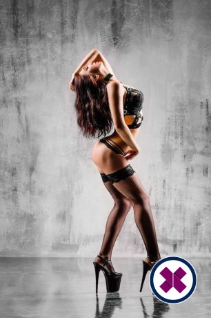 Get your breath taken away by Arabella, one of the top quality massage providers in Royal Borough of Kensingtonand Chelsea