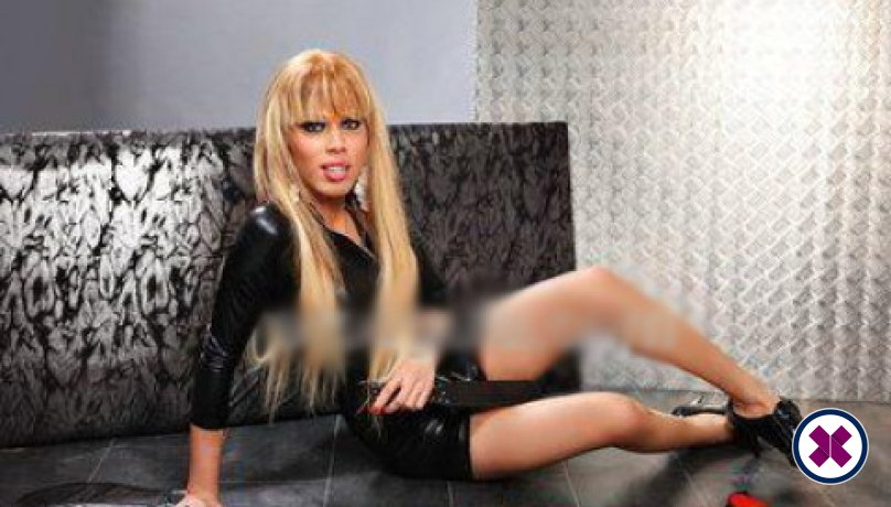 TV Shakira Massage is one of the best massage providers in Birmingham. Book a meeting today