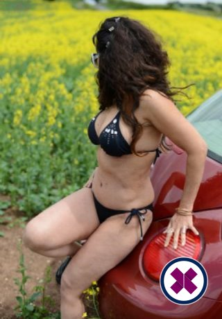 Kiyana4u is a super sexy British Escort in Birmingham