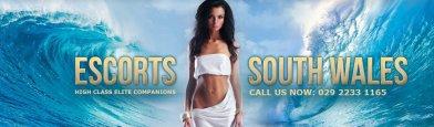 Swansea Escort Agency | Escorts Southwales