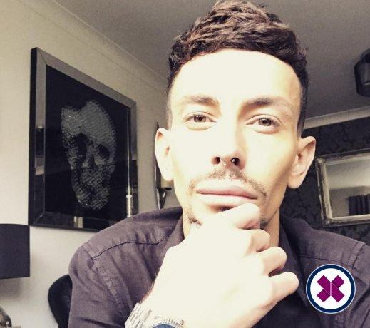 Laat je verbijsteren door Sam Massage, een van de beste masseurs / masseuses in Leeds