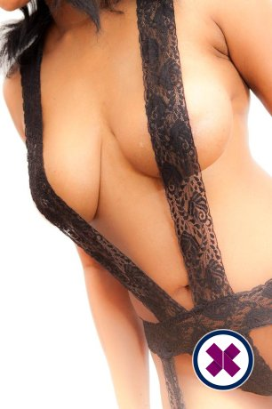 Akira Amour is one of the incredible massage providers in Cardiff. Go and make that booking right now