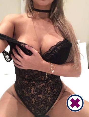 Withny's Massage is one of the incredible massage providers in Stavanger. Go and make that booking right now